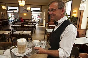 Austrijos kava