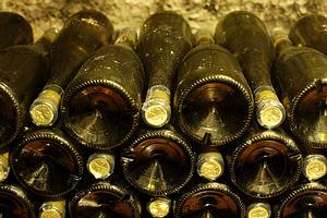 Čekiškas vynas