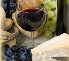Jaunojo Šv. Martyno vyno šventė