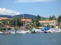 Kroatija 1