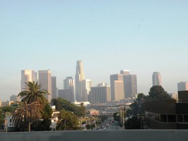 Los_Angeles_12