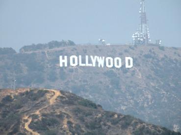 Los_Angeles_13