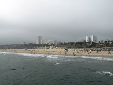 Los_Angeles_16