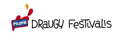 festivalis_PILDYK draugų festivalis