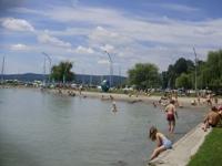 stovykla Vengrijoje 3