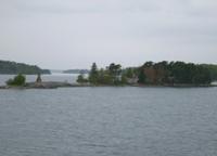 Baltijos kruizas 3