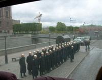 Baltijos kruizas 2