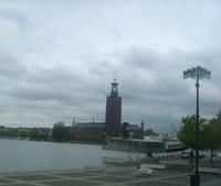 Baltijos kruizas