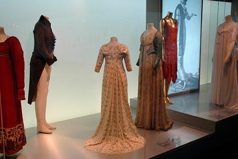 Tekstilės muziejus, Barselona