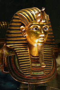 senoves egiptas 2