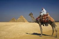 senoves egiptas 1