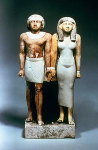 senoves egiptas 3