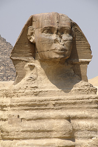 senoves egiptas 4