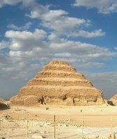senoves egiptas 5