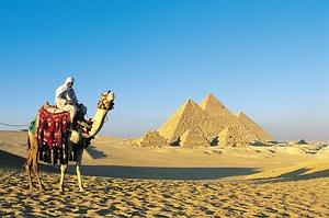 Egiptas_piramides