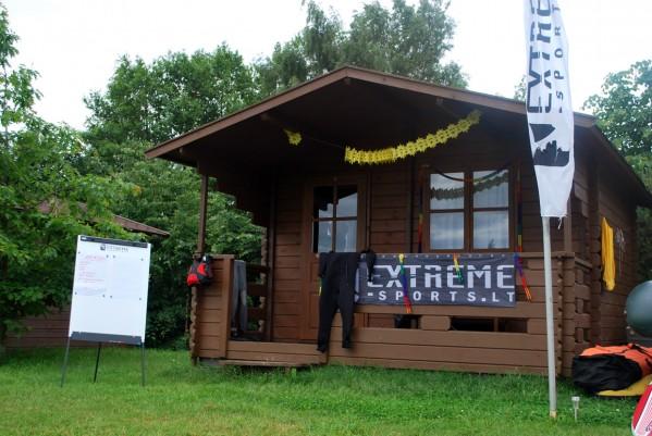 extreme_2