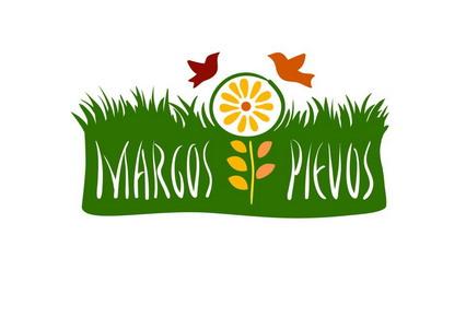 festivalis_Margos pievos