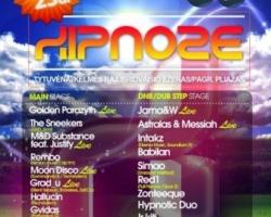 festivalis_HIPNOZĖ