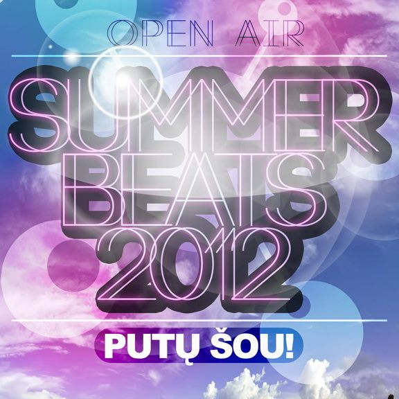 festivalis_Summer Beats Open Air 2012