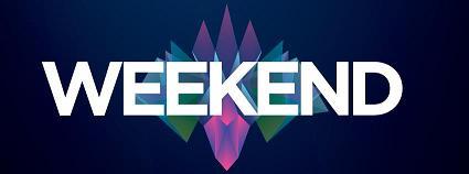 festivalis_WEEKEND FESTIVAL