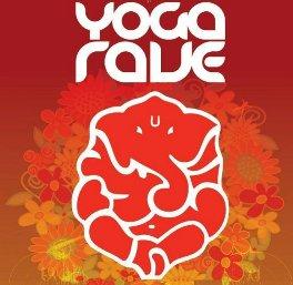 festivalis_Yoga Rave 2012