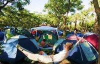 festivalis_BENICASSIM