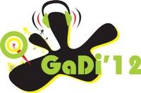 festivalis_GaDi'12