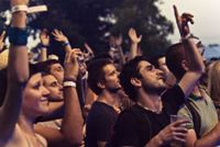 festivalis_IN MUSIC