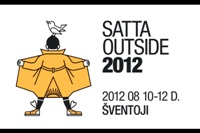 festivalis_SATTA OUTSIDE