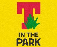 festivalis_T in The Park