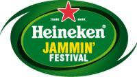 festivalis_HEINEKEN MUSIC OPEN'ER