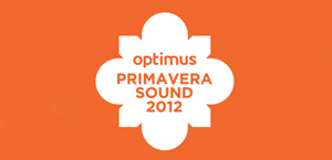 festivalis_optimus PRIMAVERA SOUND