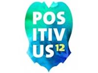 festivalis_POSITIVUS FESTIVAL