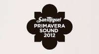 festivalis_PRIMAVERA SOUND FESTIVAL