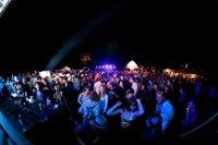 festivalis_SUPYNĖS