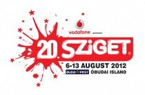 festivalis_SZIGET