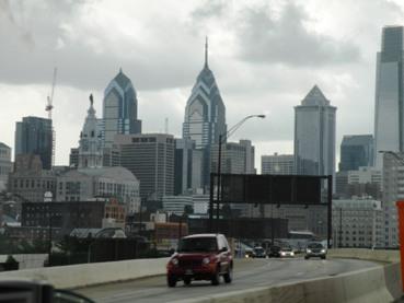 Filadelfija