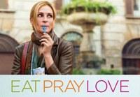 Valgyk, melskis, mylėk