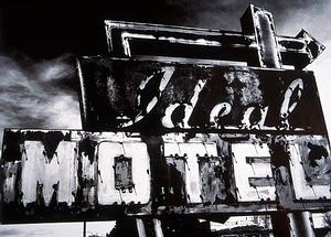 motelis