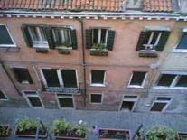 Alloggi Agli Artisti Hotel. Venecija, Italija