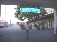 interrail 5