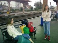 interrail 1