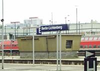 interrail 4