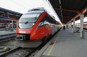 interrail_viena_traukinys