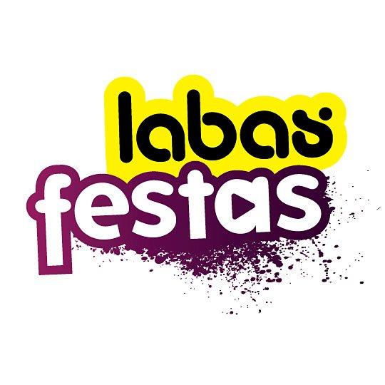 festivalis_LABAS FESTAS