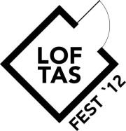 festivalis_LOFTAS FEST'12