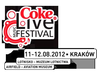 festivalis_Coke Live Festival