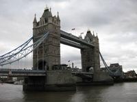 Londonas 1