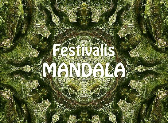 festivalis_MANDALA