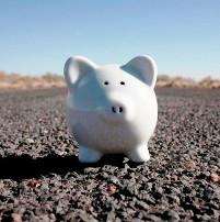 Ką reikėtų žinoti apie pinigus keliaujant?